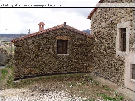Casa rural mirasierra iii - Casa rural mirasierra ...